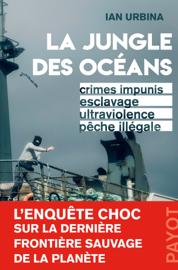 La Jungle des océans
