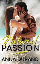 Natural Passion
