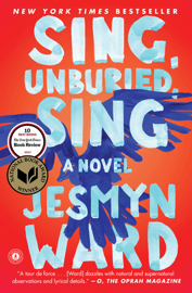 Sing, Unburied, Sing PDF Download