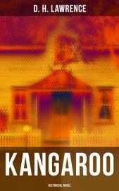 Kangaroo Historical Novel