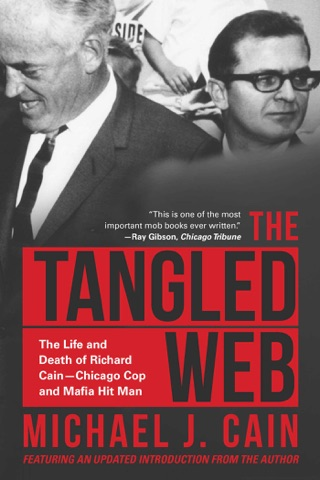The Tangled Web PDF Download