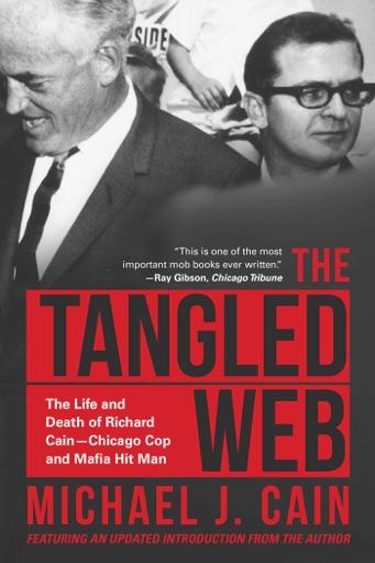 The Tangled Web - Michael J. Cain & Jack Clarke