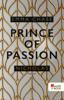 Emma Chase - Prince of Passion – Nicholas Grafik