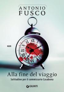 Alla fine del viaggio da Antonio Fusco