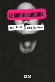 Le Rire du bouddha PDF Download