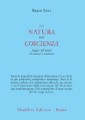 La natura della coscienza Book Cover