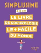 Simplissime - Sophrologie