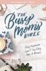 NIV, Busy Mom's Bible
