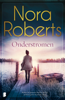 Nora Roberts - Onderstromen artwork