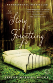 Download and Read Online The Story of Forgetting
