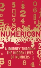 Numericon