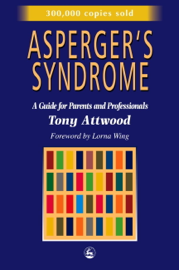Asperger's Syndrome (Enhanced Edition)