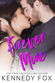 Forever Mine PDF Download