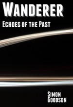 Wanderer – Echoes Of The Past