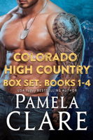Download and Read Online Colorado High Country Boxed Set