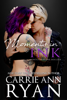 Carrie Ann Ryan - Moments in Ink artwork