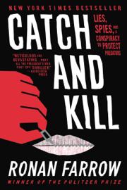 Catch and Kill PDF Download