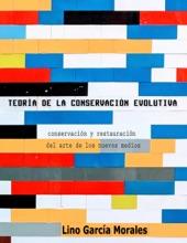 Teoría De La Conservación Evolutiva