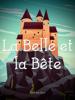 Mor - La Belle et la Bête  artwork
