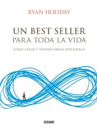 Un best seller para toda la vida PDF Download