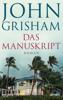 John Grisham - Das Manuskript Grafik