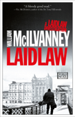 Laidlaw Book Cover