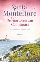 Download and Read Online De vuurtoren van Connemara