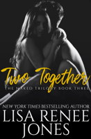 Two Together ebook Download