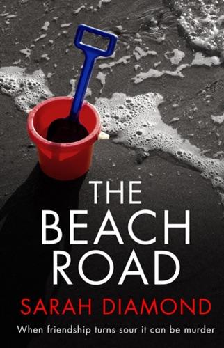 Sarah Diamond - The Beach Road