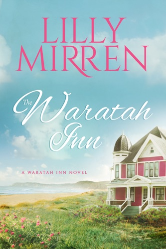 The Waratah Inn Book