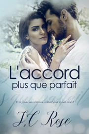 L'accord plus que parfait Par L'accord plus que parfait