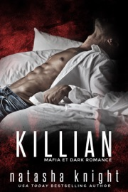 Killian PDF Download