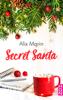 Alix Marin - Secret Santa artwork