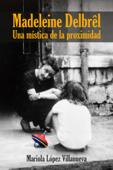 Madeleine Delbrêl Book Cover