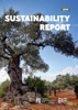 European Investment Bank Group Sustainability Report 2019
