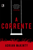 A corrente Book Cover