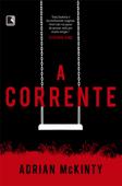 A corrente Book Cover