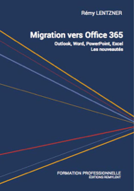 Migration vers Office 365