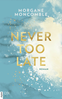 Never Too Late ebook Download