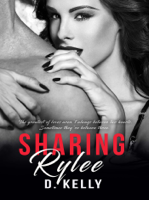 Download and Read Online Sharing Rylee