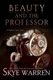 Beauty and the Professor PDF Download