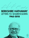 Berkshire Hathaway Letters To Shareholders