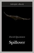 Spillover Book Cover