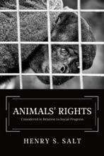 Animals' Rights