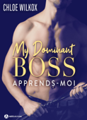 Download and Read Online My Dominant Boss