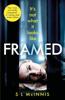 Framed - S. L. McInnis