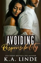 Avoiding Responsibility PDF Download