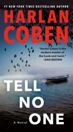Tell No One PDF Download