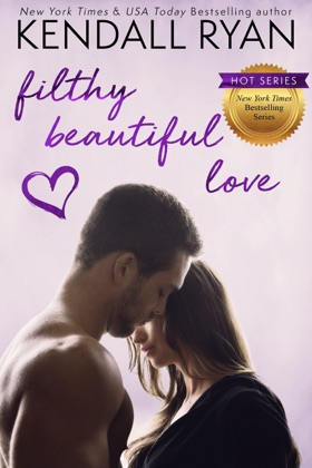 Filthy Beautiful Love image