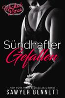 Sündhafter Gefallen ebook Download
